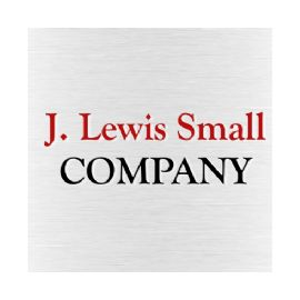 J. Lewis Small Company